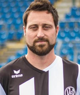 Marcel Kaufmann