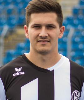 Adrian Nicolae Radu