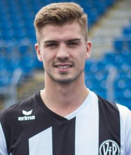Clemens Schlimgen