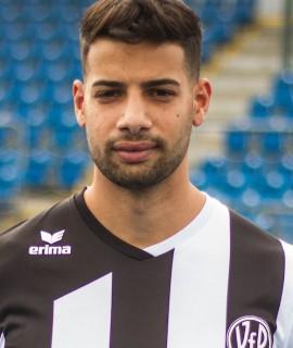 Mohamed Kadorah