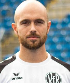 Marko Majic