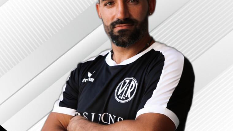 Michele Varallo
