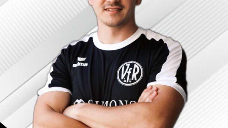Adrian Radu