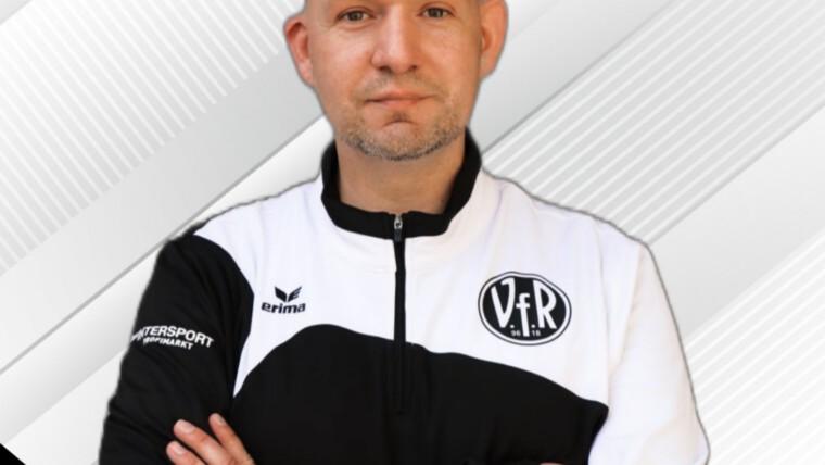 Steffen Pardas