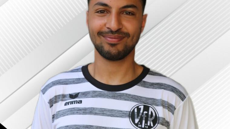 Aref Abu-Jalbush
