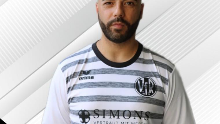 Nikolaos Galanis