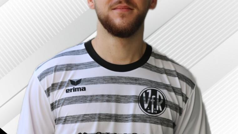 Mario Guaglione
